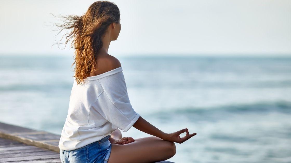 Reconnecter corps et esprit